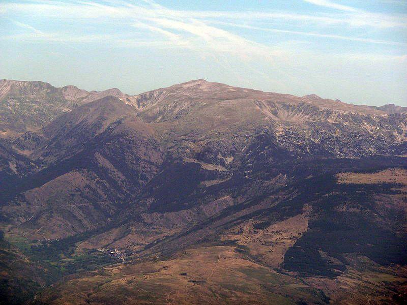 TOSSA D'ALP, 2.531m (Una jornada de altura) P1110639_resize
