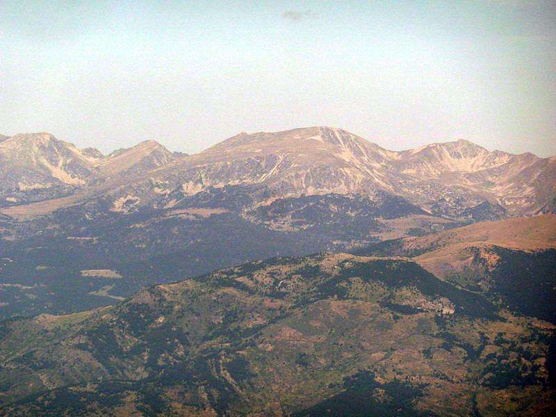 TOSSA D'ALP, 2.531m (Una jornada de altura) P1110644_resize