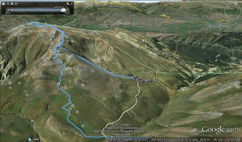 TOSSA D'ALP, 2.531m (Una jornada de altura) Tossa%20dAlp%20earth