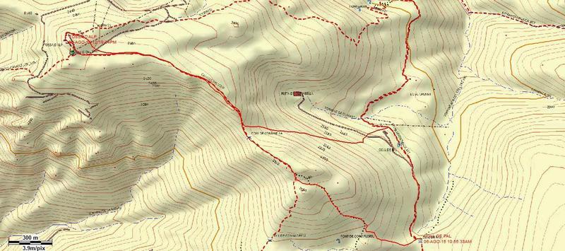 TOSSA D'ALP, 2.531m (Una jornada de altura) Tossa%20dAlp%20topo