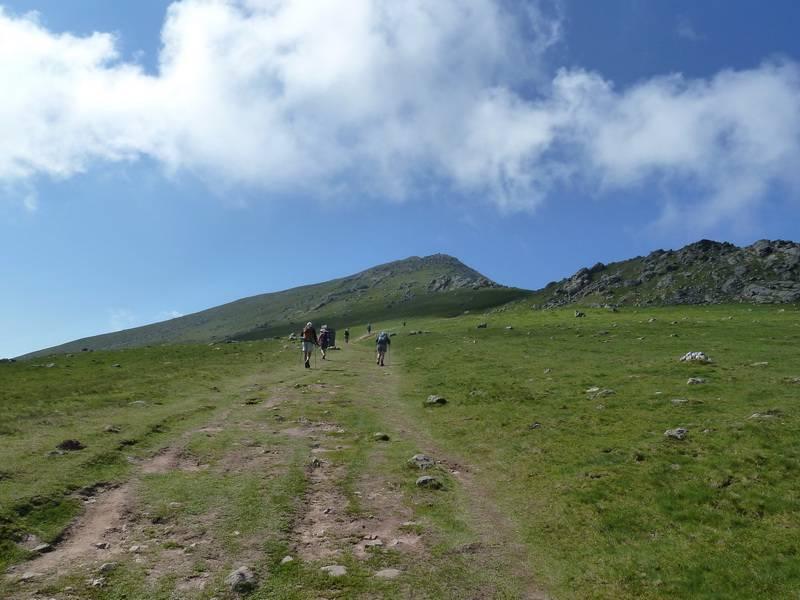 LEIZAR ATEKA, BENTARTE Y TXANGOA (El camino del peregrino) P1090902_resize