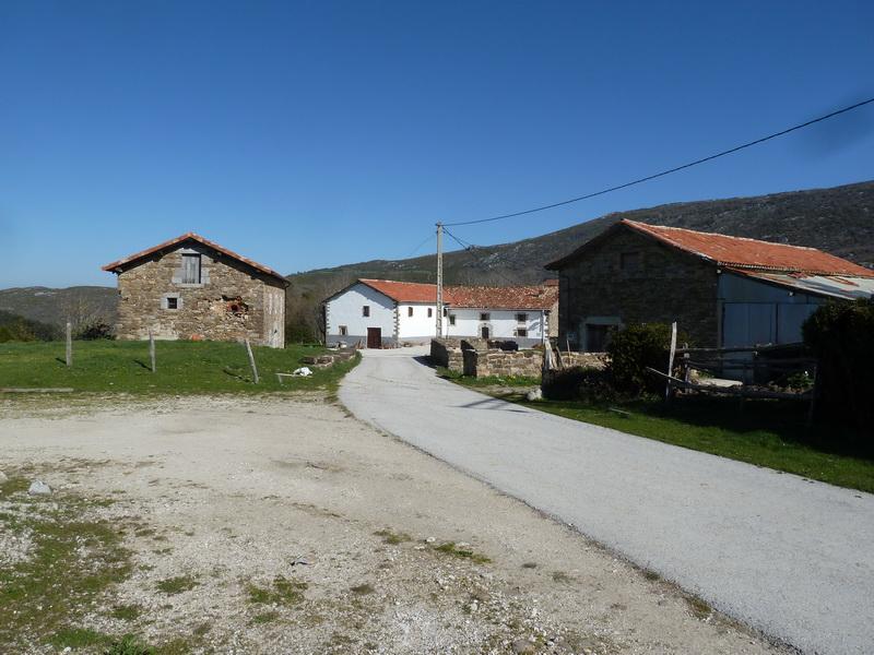 UKUA (La Navarra vacía) P1140438_resize