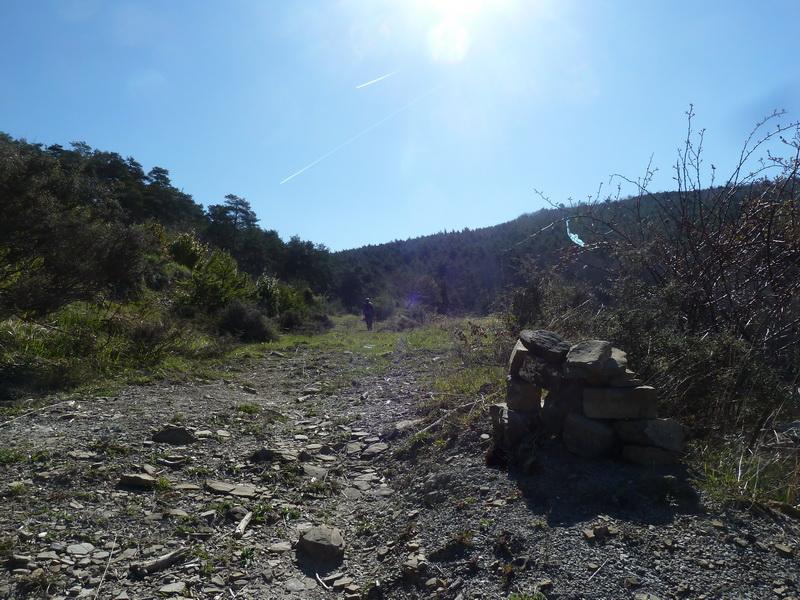 UKUA (La Navarra vacía) P1140444_resize