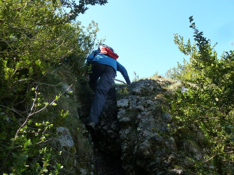 UKUA (La Navarra vacía) P1140454_resize