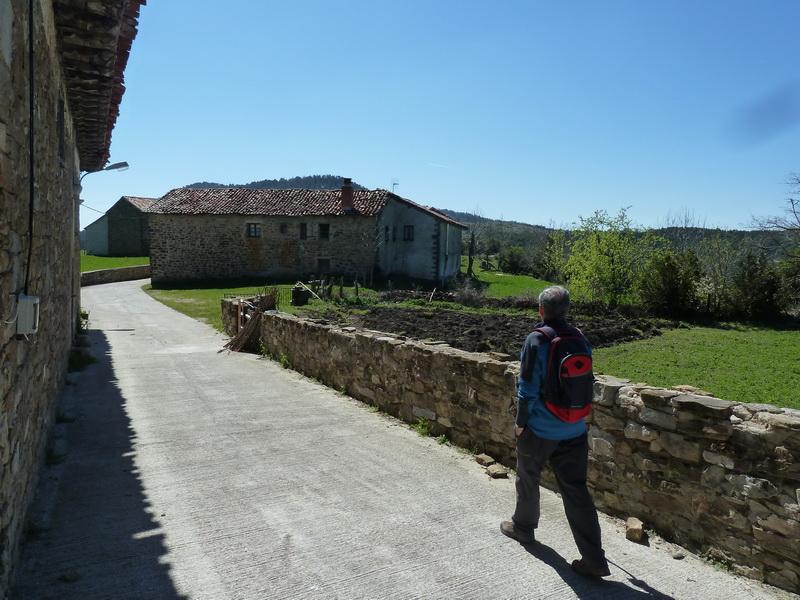 UKUA (La Navarra vacía) P1140481_resize