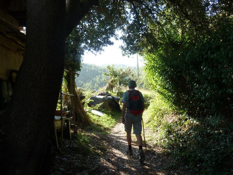URIZARMENDI (Los paseos costeros nunca defraudan) P1130628_resize