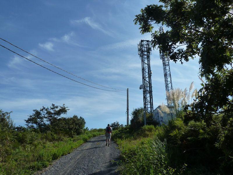 URIZARMENDI (Los paseos costeros nunca defraudan) P1130636_resize