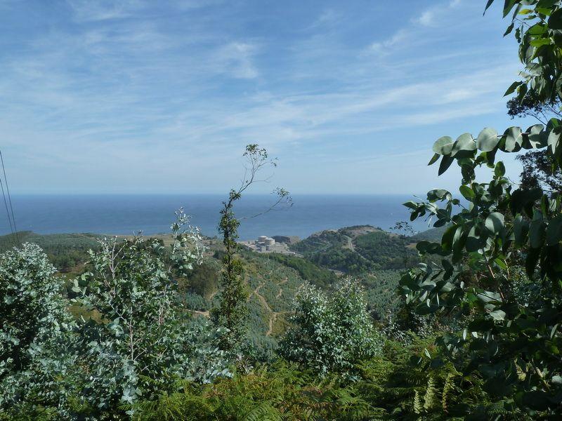 URIZARMENDI (Los paseos costeros nunca defraudan) P1130638_resize