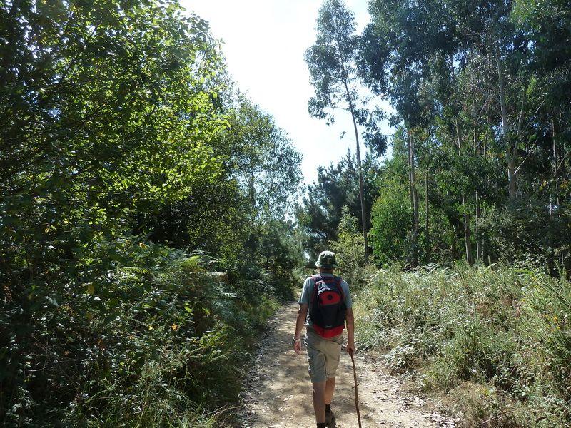 URIZARMENDI (Los paseos costeros nunca defraudan) P1130640_resize