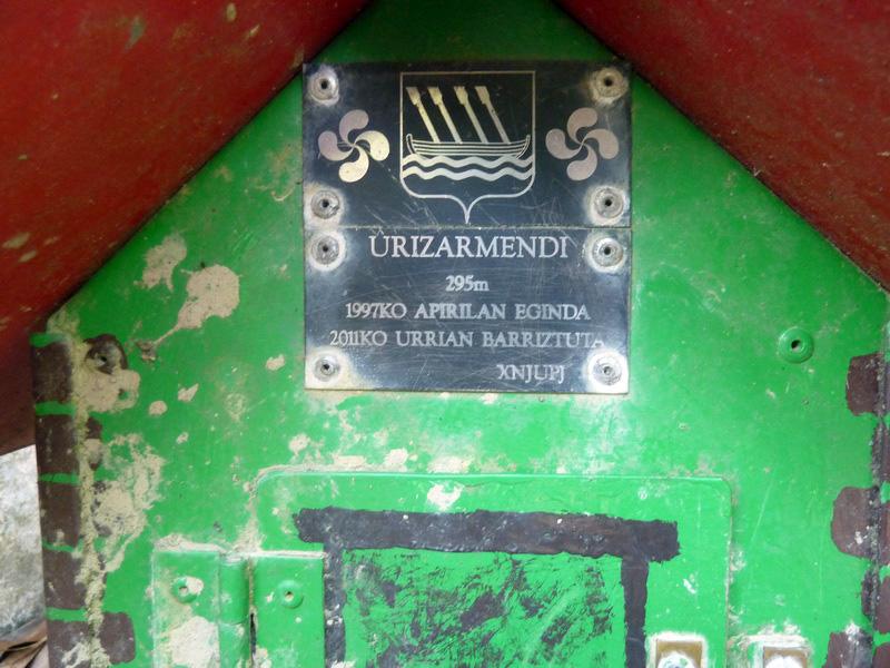URIZARMENDI (Los paseos costeros nunca defraudan) P1130642_resize