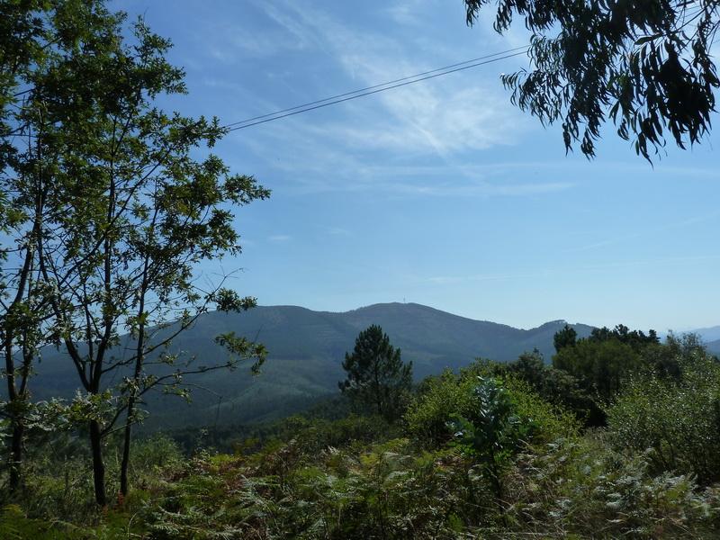 URIZARMENDI (Los paseos costeros nunca defraudan) P1130643_resize