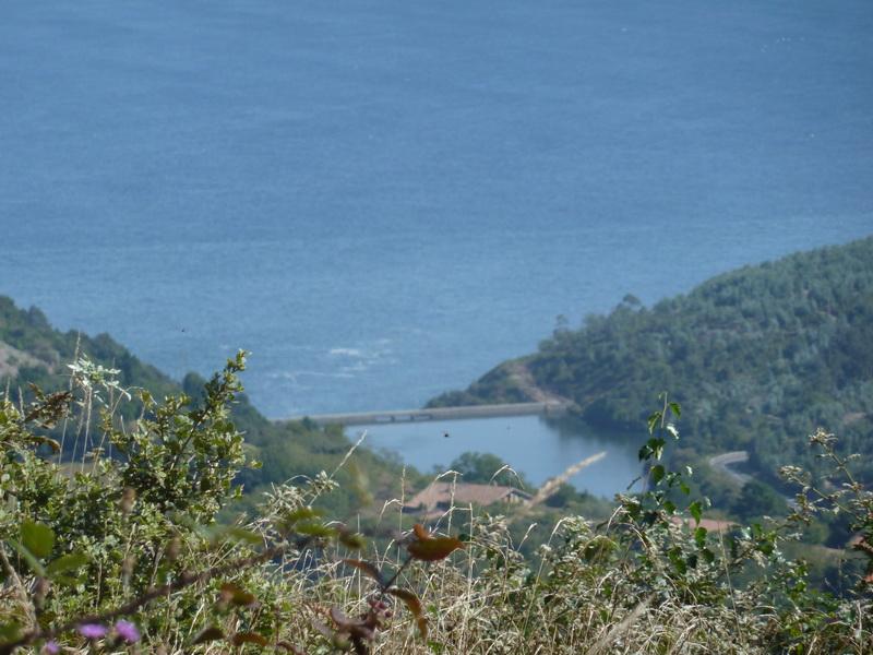 URIZARMENDI (Los paseos costeros nunca defraudan) P1130644_resize