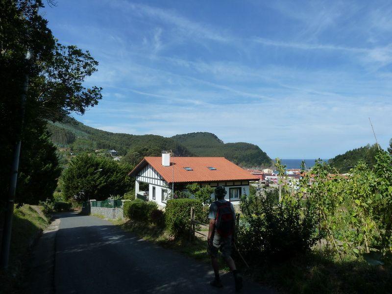 URIZARMENDI (Los paseos costeros nunca defraudan) P1130651_resize