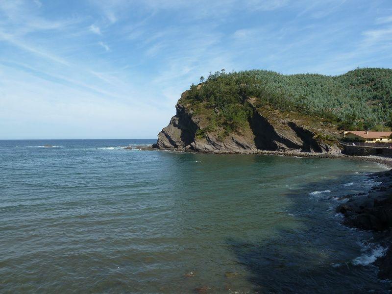 URIZARMENDI (Los paseos costeros nunca defraudan) P1130652_resize