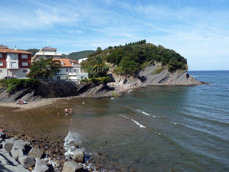URIZARMENDI (Los paseos costeros nunca defraudan) P1130653_resize