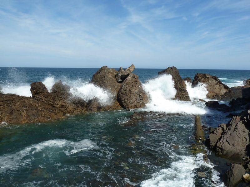 URIZARMENDI (Los paseos costeros nunca defraudan) P1130655_resize