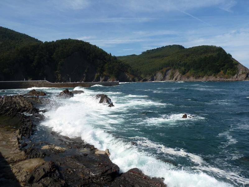 URIZARMENDI (Los paseos costeros nunca defraudan) P1130656_resize
