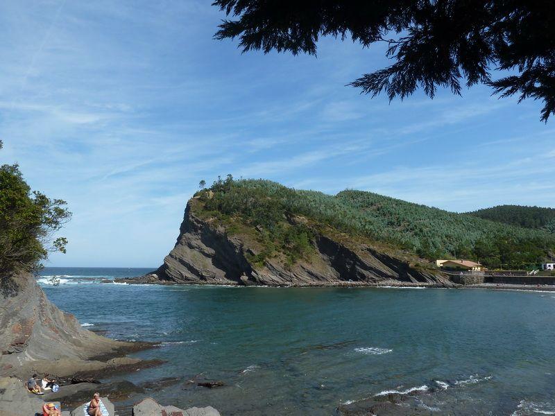 URIZARMENDI (Los paseos costeros nunca defraudan) P1130657_resize