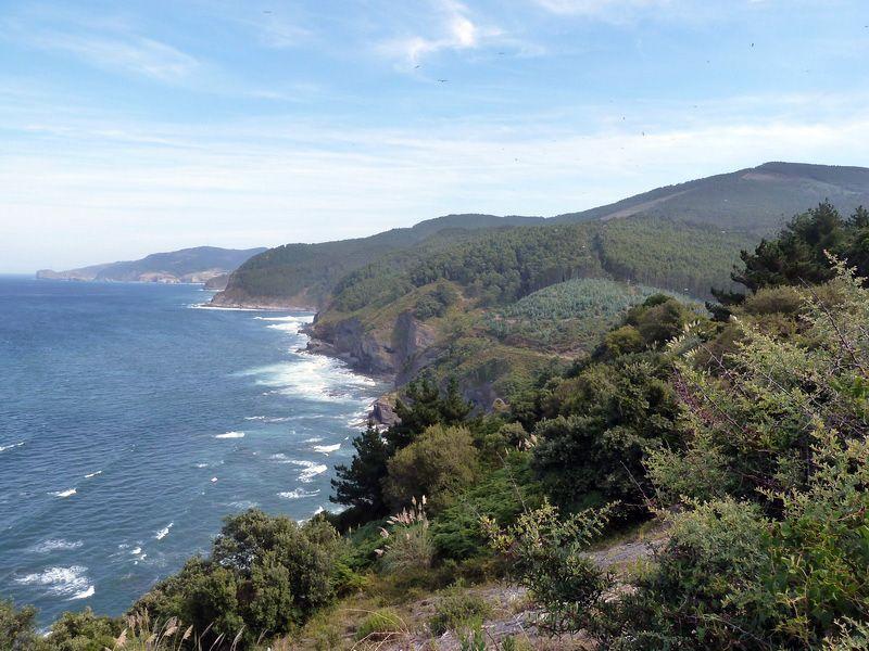 URIZARMENDI (Los paseos costeros nunca defraudan) P1130658_resize