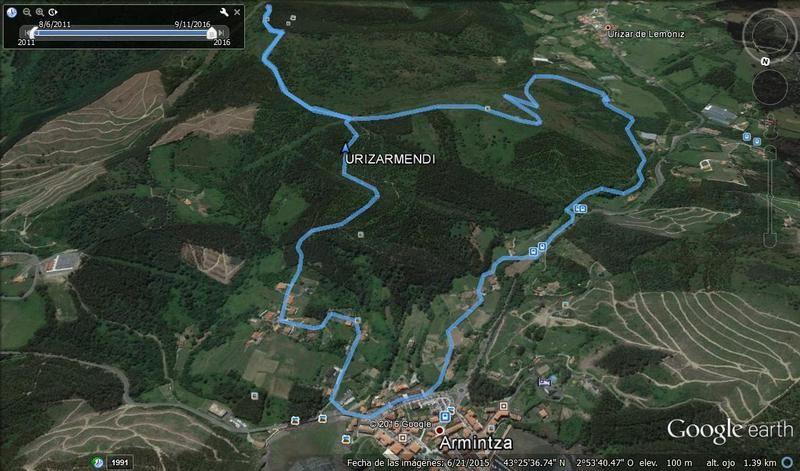 URIZARMENDI (Los paseos costeros nunca defraudan) Urizarmendi%20earth