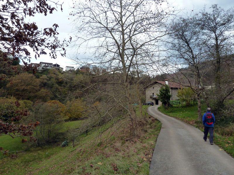 SARATSAGA Y URTIETAKO GANA (Un paseo cerca de casa) P1130995_resize