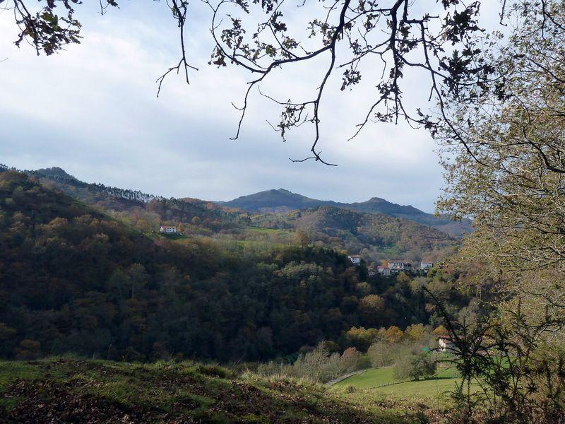 SARATSAGA Y URTIETAKO GANA (Un paseo cerca de casa) P1140010_resize