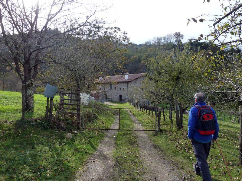SARATSAGA Y URTIETAKO GANA (Un paseo cerca de casa) P1140013_resize