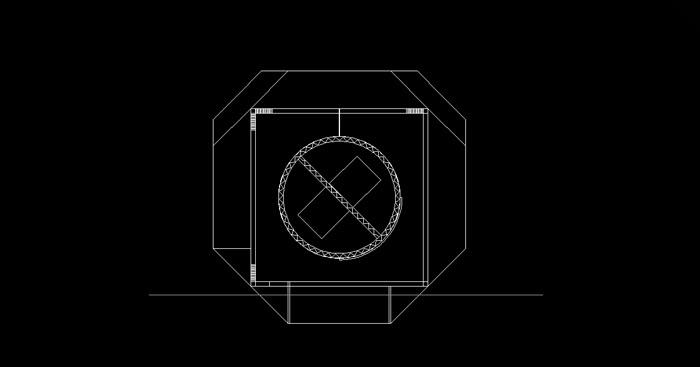 jadamat: bahay kubo of the future_spinning cube( FINAL) 1_plan_june_1