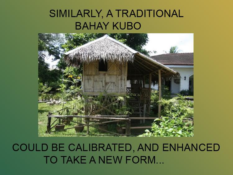 jadamat: bahay kubo of the future_spinning cube( FINAL) - Page 2 BAHAY_KUBO