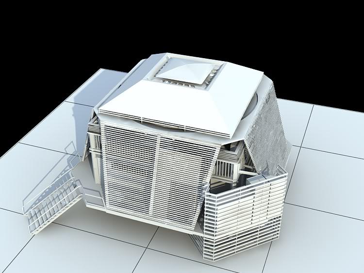 jadamat: bahay kubo of the future_spinning cube( FINAL) Cam_3_15_deg_ext