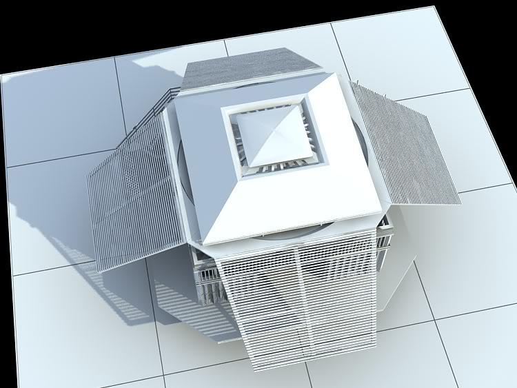 jadamat: bahay kubo of the future_spinning cube( FINAL) Cam_4_45_deg_ext