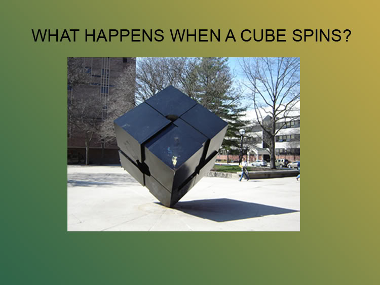 jadamat: bahay kubo of the future_spinning cube( FINAL) - Page 2 Cube_before