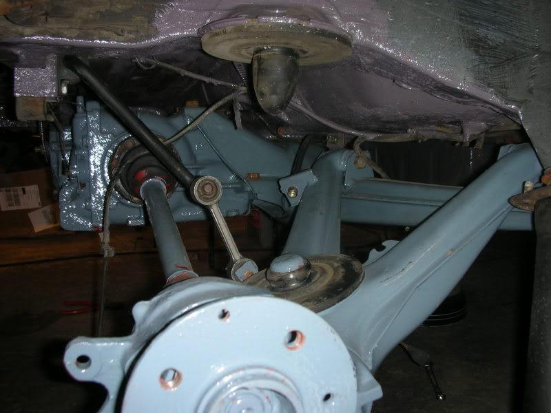 Roobin -  Bmw e30 ''m3'' 327 Turbo 081217082022