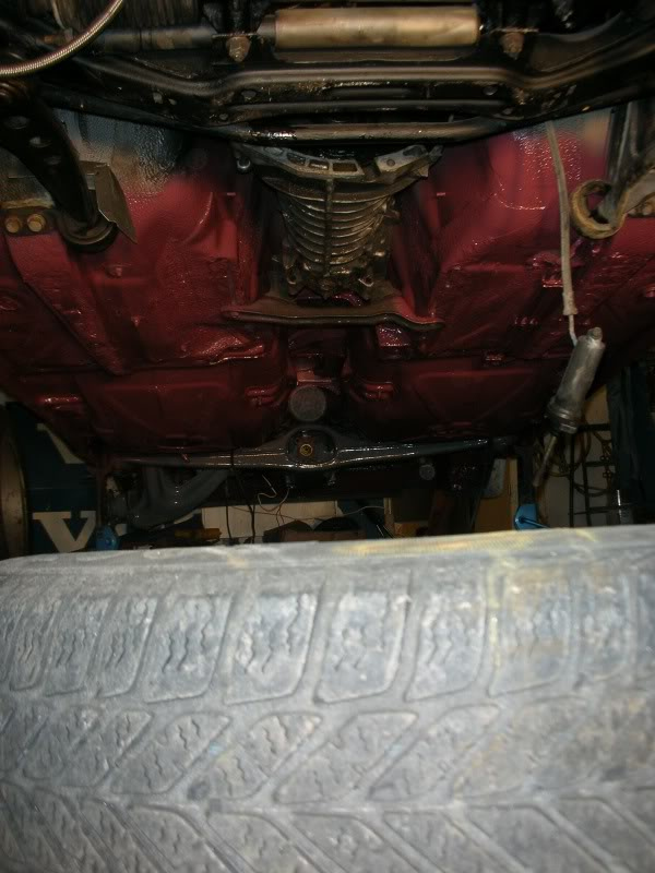 Roobin -  Bmw e30 ''m3'' 327 Turbo 081219065128