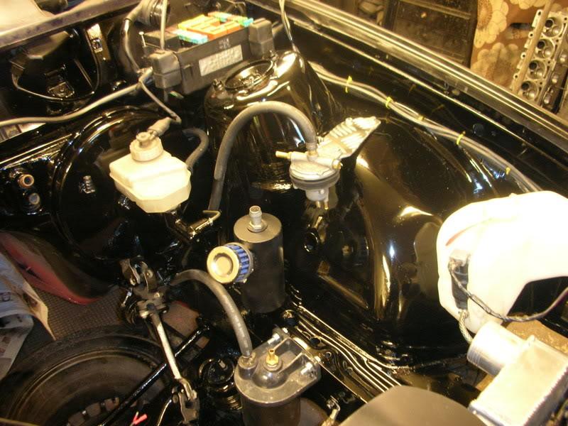 Roobin -  Bmw e30 ''m3'' 327 Turbo 081225042350