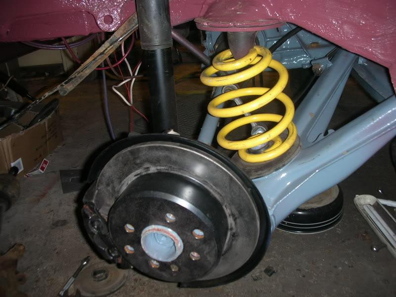 Roobin -  Bmw e30 ''m3'' 327 Turbo 081225042456