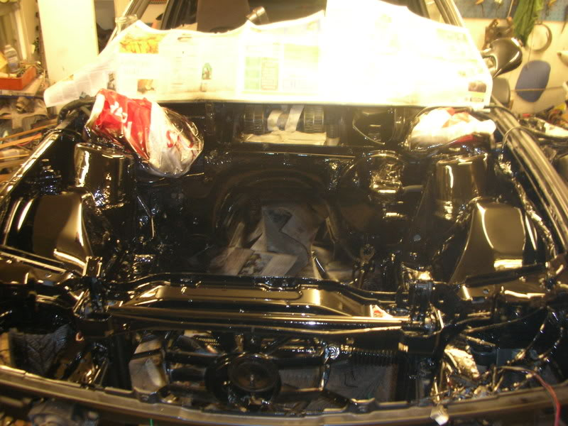 Roobin -  Bmw e30 ''m3'' 327 Turbo 081225125358