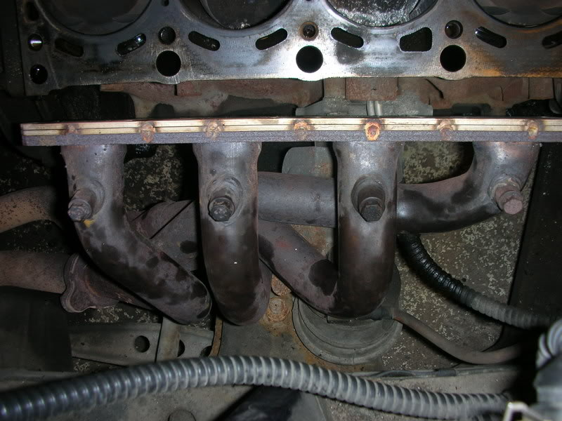 Roobin -  Bmw e30 ''m3'' 327 Turbo DSCN4558