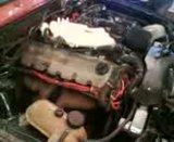 Roobin -  Bmw e30 ''m3'' 327 Turbo - Sida 3 Th_MOV04272