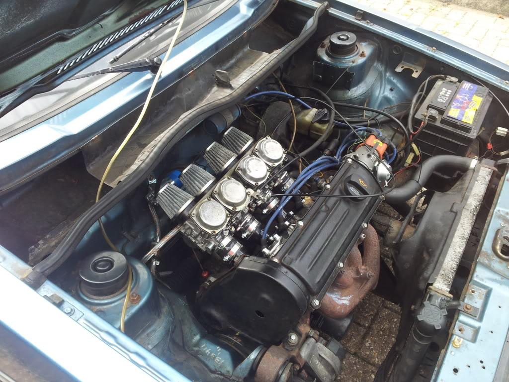 codigo de motor 20120721_141134
