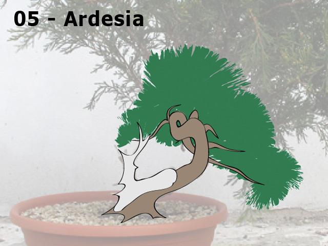 VIRTUAL CONTEST - Pagina 2 05-Ardesia_zpsc2d573e0