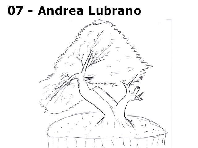 VIRTUAL CONTEST - Pagina 2 07-AndreaLubrano_zps97669526