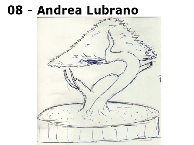 VIRTUAL CONTEST - Pagina 2 08-AndreaLubrano_zps78314045