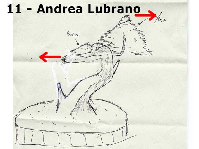 VIRTUAL CONTEST - Pagina 3 11-Andrea-Lubranodirezione_zpsc8d1027d