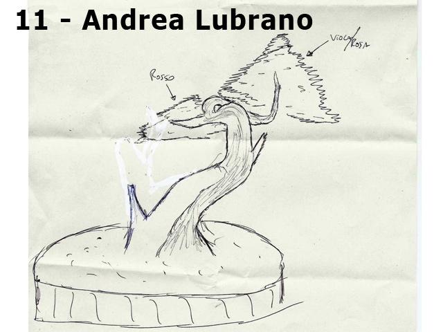 VIRTUAL CONTEST - Pagina 2 11-AndreaLubrano_zpsb045a62b