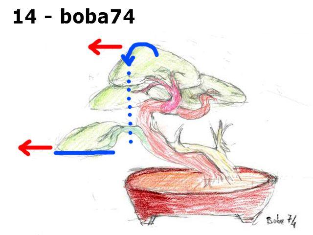 VIRTUAL CONTEST - Pagina 3 14-boba74direzione1_zps3fc61e02