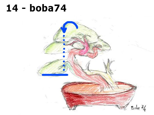 VIRTUAL CONTEST - Pagina 3 14-boba74direzione2_zpsca0ac2ad