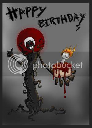 Ms. Erna Happy_Birthday_by_polawat