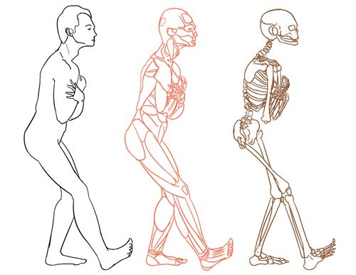 serbus Sketchbook BrandiBennett_skeleton_heel_sm2_zpsbab8ff17