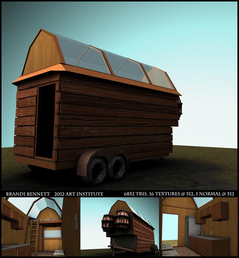 Tinyhouse Final Finalrender_comb_sm_zpsea1f52a5